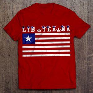 LIB-yea-na-T-red