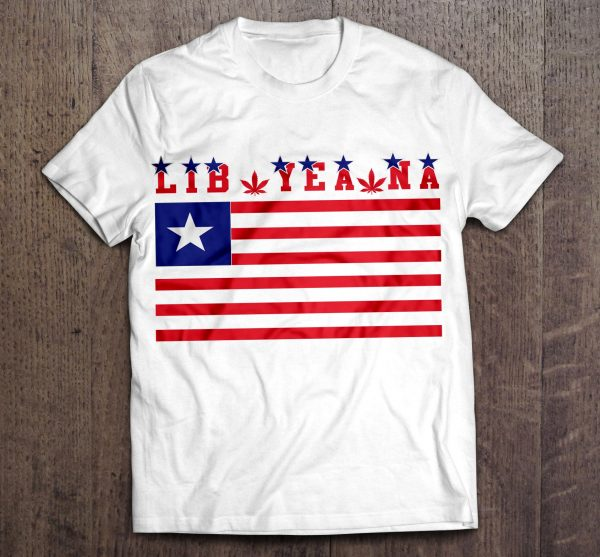 LIB-yea-na-T-white